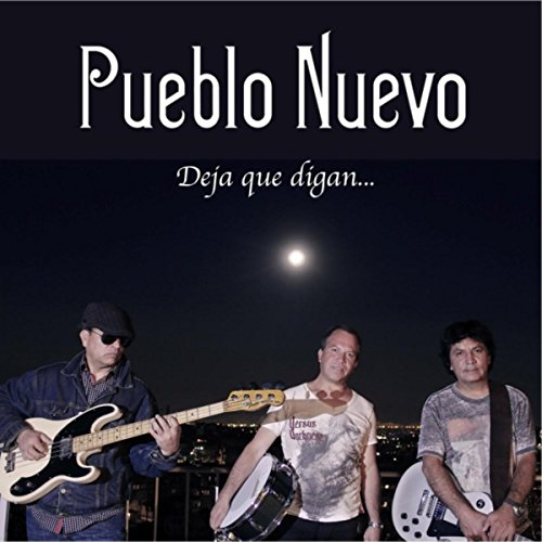 Amazon.com: Tata Vasco: Pueblo Nuevo: MP3 Downloads