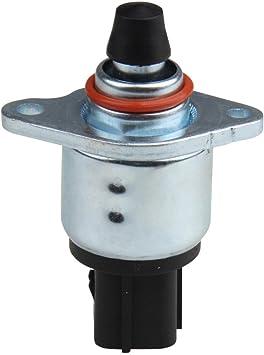 IDLE AIR CONTROL VALVE 22650AA19C AC519 22650-AA192 Fit For SUBARU BAJA FORESTER IMPREZA LEGAZY 22650AA192