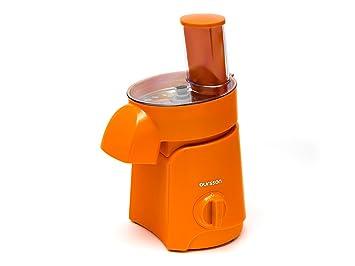 Oursson MS RCApes Electrique Orange dp BDDATXLK