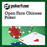 Open Face Chinese Poker |  Pokerfuse