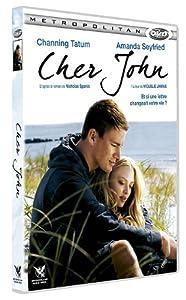 "Afficher ""Cher John"""