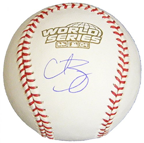 Autographed Curt Schilling Ball - Rawlings Official 2004 World Series - Autographed Baseballs (World Series 2004 Baseball Signed)