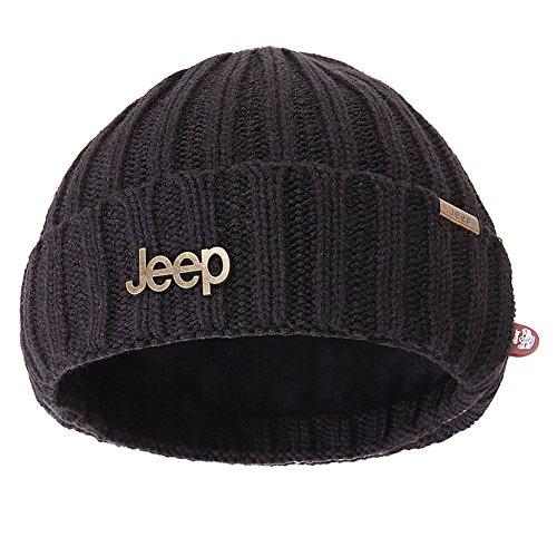 Jeep Ski - 5