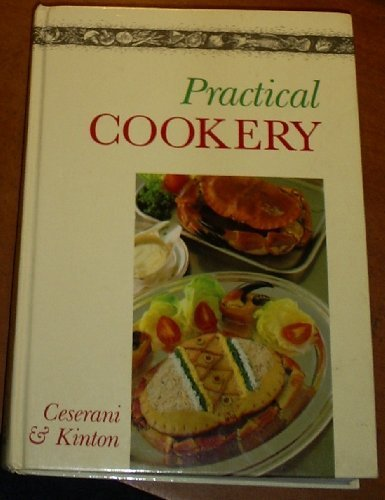 Practical Cookery (Practical Cookery)