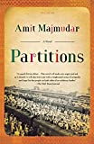 Partitions, Amit Majmudar, 1250007623
