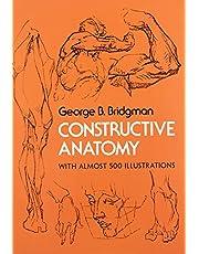 Bridgman, G: Constructive Anatomy