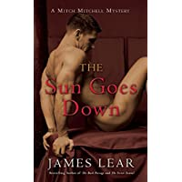 The Sun Goes Down (Mitch Mitchell Mystery)
