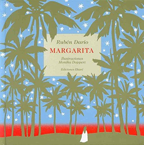 MARGARITA C7A (Coleccion Rimas Y Adivinanzas)