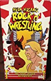 Hulk Hogans Rock n Wrestling: The Four-Legged Pickpocket [VHS]