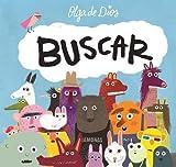 Buscar (Somos8) (Spanish Edition)