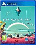 No Man's Sky - PlayStation 4 (Ps4)