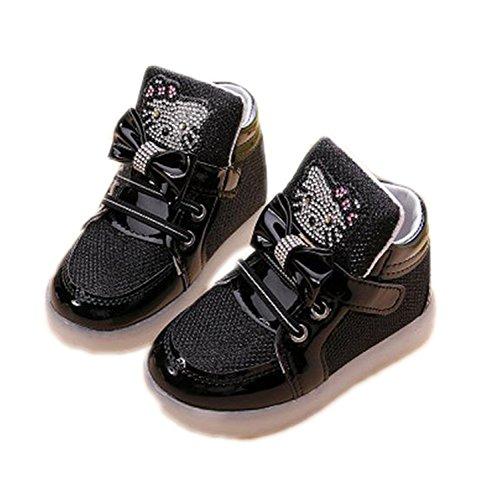 85za0ka-maz-girls-shoes-baby-fashion-hook-loop-led-shoes-kids-light-up-glowing-sneakers-little-girls