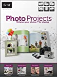 Serif Photo Projects [Download]