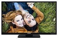Telefunken XF32A101 81 cm (32 Zoll) Fernseher (Full HD, Triple Tuner, DVB-T2...