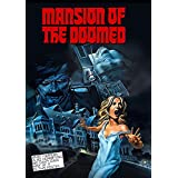 Mansion Of The Doomed