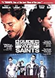 A Guide to Recognising Your Saints [DVD]