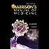 Harrisons Manual of Medicine, 19th Edition (Harrison's Manual of Medicine)