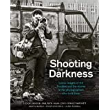 The Photographers Who Documented the Troubles