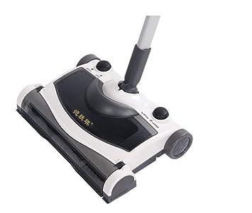 XIAOQING Barredora - Tipo de Empuje. Máquina trapeadora. Aspiradora doméstica. Máquina trapeadora.