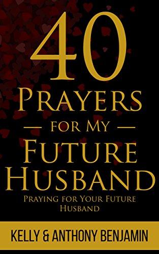 your future husband