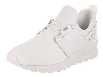 New Balance WS574 DDB B Sneaker Damen: : Sport