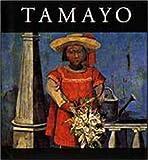 Tamayo, Teresa Del Conde, 0821226517