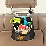 FH Group FH1130GRAY Car Seat Storage Bag (E-Z Travel)