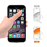 Cell Phone Finger Holder, Amoner 4 Pack Phone Ring Holder 360° Rotation Ring Stand Grip Car Mount Kickstand for iPhone, Samsung and Other Android Smartphones