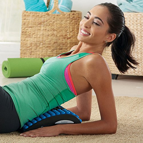 Stretch Vibration Massager