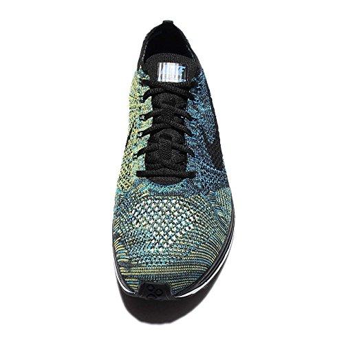 Nike ,  Herren Niedrig