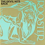The Devil Hits Back by Atomic Rooster (2008-11-24)
