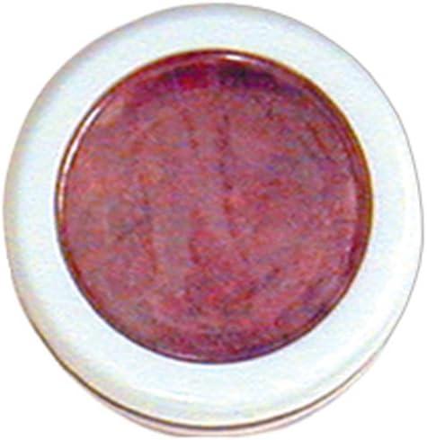 Forever rot Perfekte Perlen Ranger Industries Pigment Puder