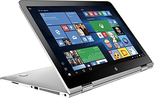 HP Spectre X360 15-AP012DX 2-in-1 15.6