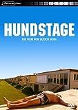Hundstage [Edizione: Germania]