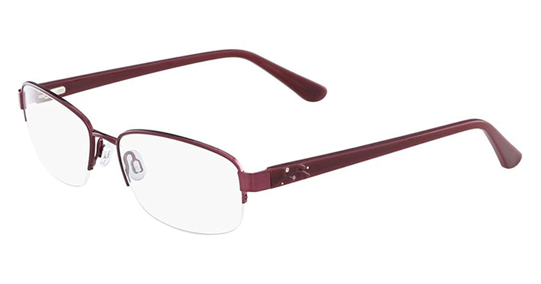 Eyeglasses Genesis G 5038 G 5038 Merlot