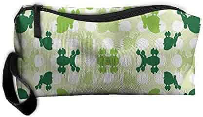 2293f581b2d8 Shopping ksuds - Toiletry Bags - Bags & Cases - Tools & Accessories ...