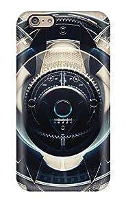 Tpu Protector Snap BFaSLjo391zukos Case Cover For Iphone 6