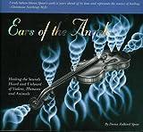 Ears of the Angels, Deena Zalkind Spear, 0971217300