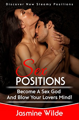 Different sex position sex movies