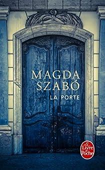 La porte par Szabo