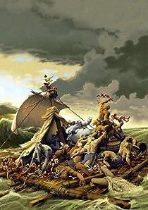 Trolls de Troy : Intégrale, tome 3 (tome 9 à 12) par Arleston