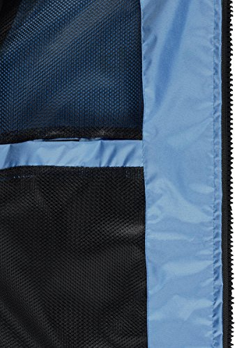 BLEND para Chaqueta Blue Marine Pats Hombre 74635 qqTw17rz