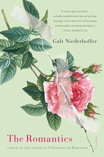 Download The Romantics ebook