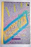 img - for Management: La Regla de Oro book / textbook / text book