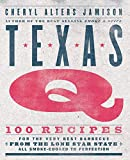 Texas Q: 100 Recipes for the Very Best Barbecue