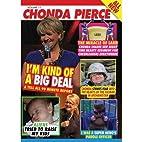 Chonda Pierce I'm Kind of a Big Deal…