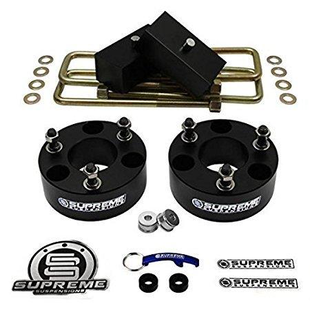 cheap air suspension kits - 7