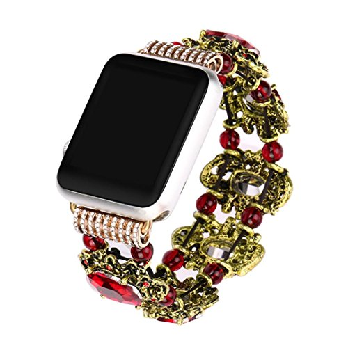 hp95tm-women-fashion-pearl-bracelet-watch-wrist-band-strap-for-apple-watch-iwatch-series-1-2-42mm-re