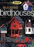 Building Birdhouses, , 0376010355