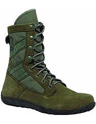 Belleville Lightweight Minimalist Trainer Boots, TR103